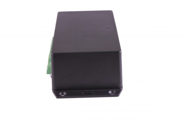 IFSF Junction Box