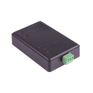 Gilbarco 2Wire to USB converter