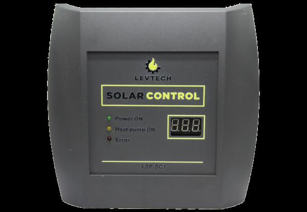 LSP-SC1 Solar Control
