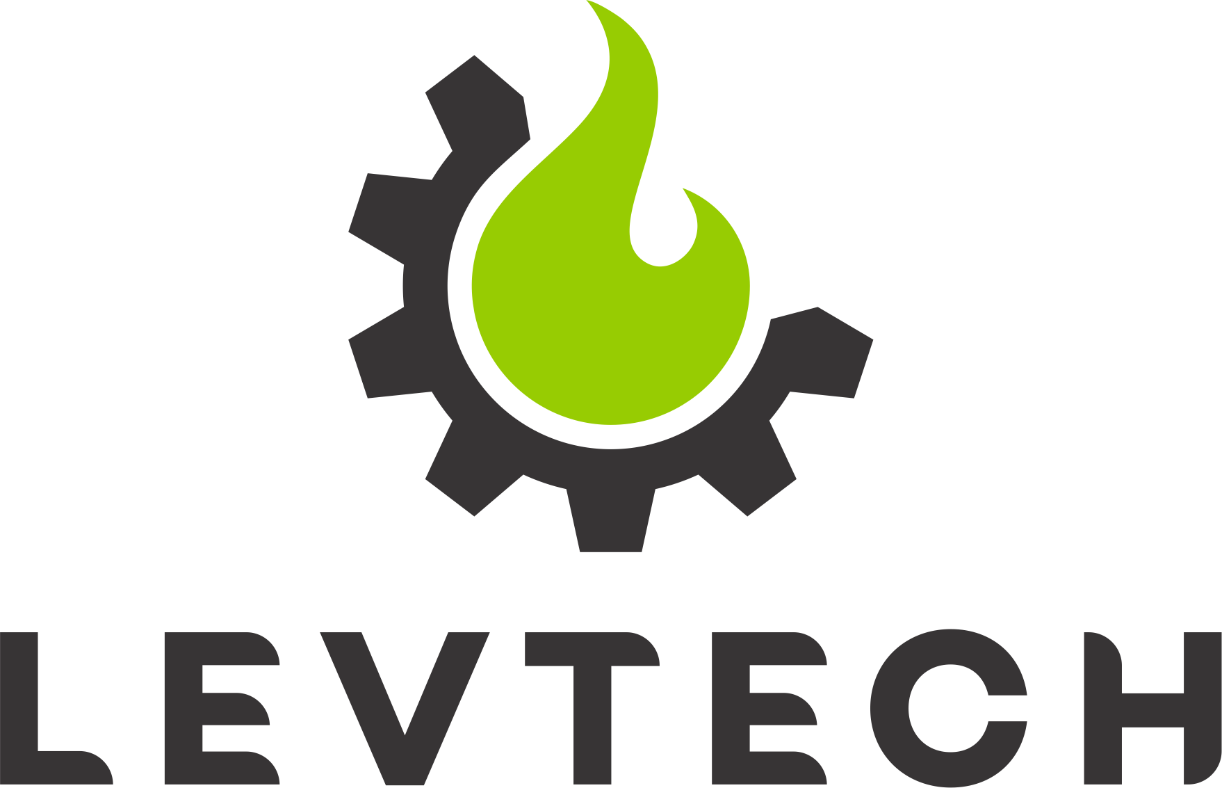 Levtech Service & Production