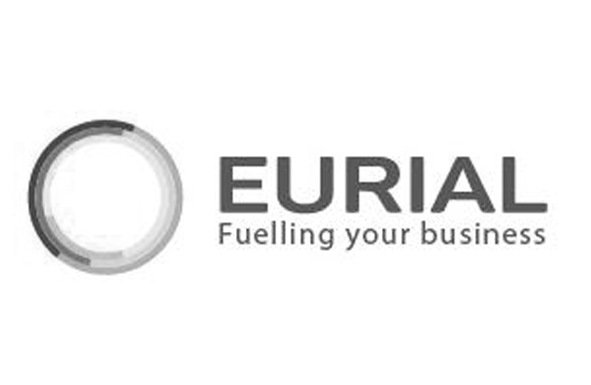Eurial Fuelling your business