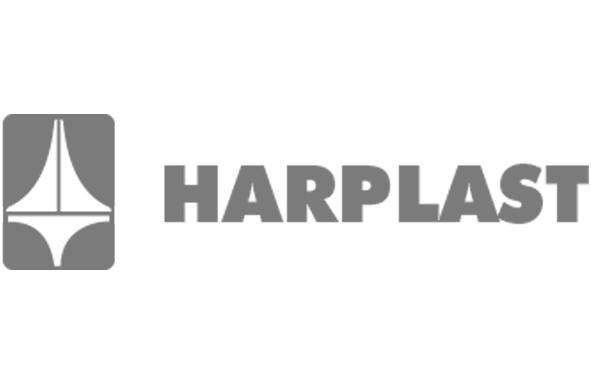 Harplast
