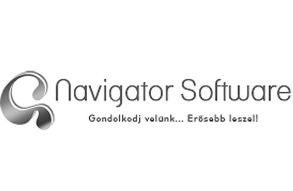 Navigator Software