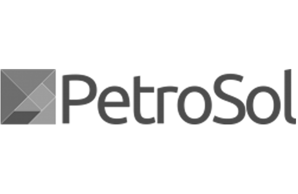 PetroSol