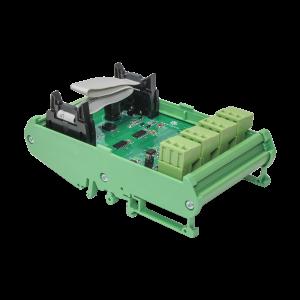 DOMS RS485 DART module