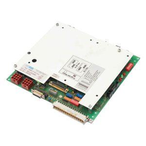 Wayne Dresser X2003 CPU board
